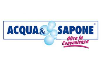 Aprire un Negozio Acqua & Sapone? Non è Possibile in Franchising.