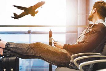 Aprire un'agenzia viaggi in franchising