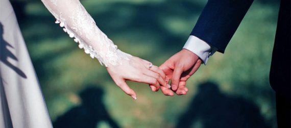 Aprire un'agenzia matrimoniale in franchising