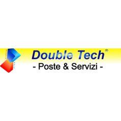 Double Tech