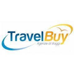 Travelbuy