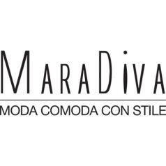 MaraDiva