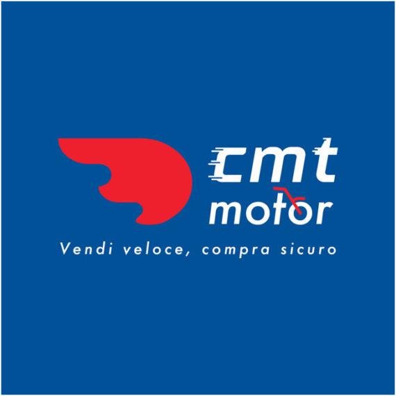 Le Nuove aperture CMTmotor nel mese di Giugno