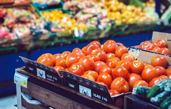 Costi per Aprire un Alimentari