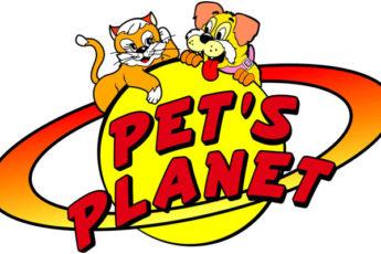 Inaugurato il negozio di Pet's Planet a Bertinoro (FC)