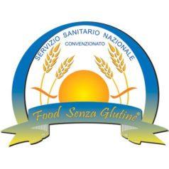 Food Senza Glutine®