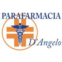 Parafarmacia D'Angelo