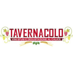 Tavernacolo