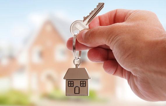 Aprire un'agenzia immobiliare in franchising