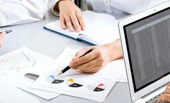 Aprire un'agenzia di servizi alle aziende in franchising
