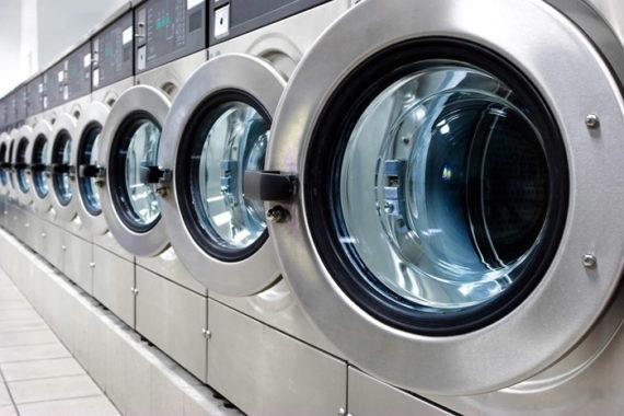 Risultati immagini per lavanderia