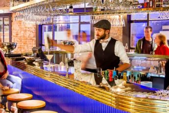 Aprire un bar in franchising