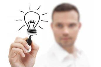Aprire un franchising e crearsi un lavoro nel 2020 / 2021