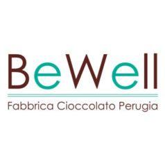 Be Well-Fabbrica Cioccolato Perugia-