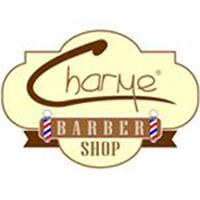 Charme barber shop fa centro