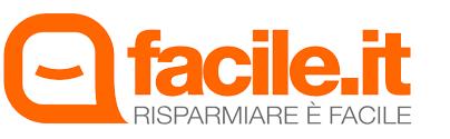 Facile.it apre il suo Store a Parma