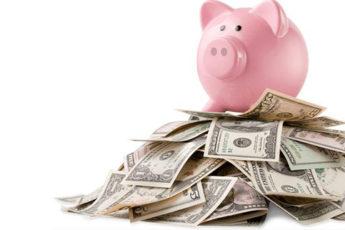 Finanziamenti a fondo perduto per 500.000€ dalla regione Lombardia al mercato franchising.