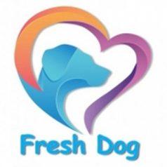 Freshdog