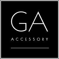 GA Accessory