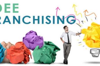 Idee Franchising 2019/2020: quelle che avranno successo