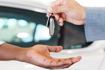 Aprire negozio di compravendita auto e moto in franchising