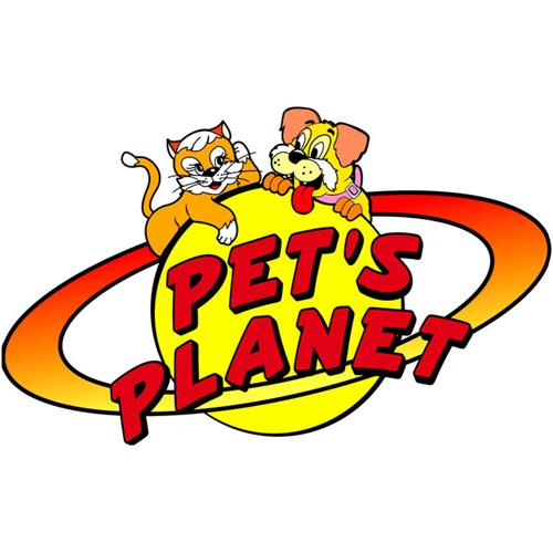 PET'S PLANET apre il negozio Fisico