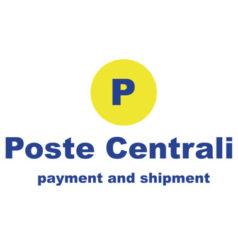 Poste Centrali