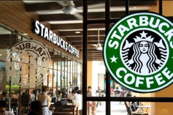 Starbucks Coffee: lo sbarco in Italia