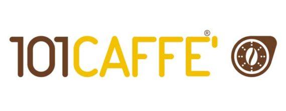 101Caffè lancia al Sigep 2019 la nuova miscela Maranello Bio e il nuovo Format con Caffetteria