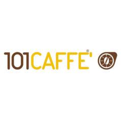 101CAFFE'