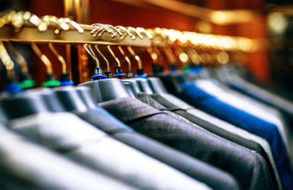5 idee per aprire un Negozio di Abbigliamento 858a28563d9