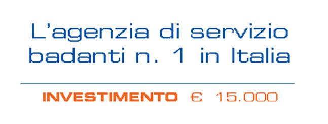 Santa Rosa Assistenza Milano.Santa Rosa Assistenza Franchising Assistenza Domiciliare