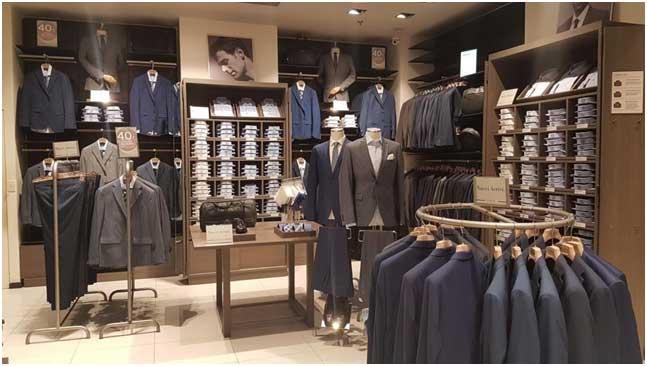 scarpe a buon mercato vendita uk design raffinato abiti uomo
