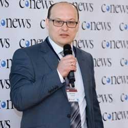 VTECRM entra nel mercato russo
