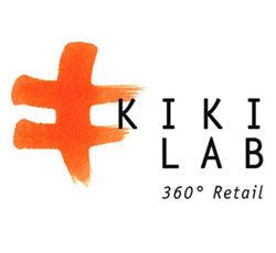 Smart shopping, Responsibility, Interaction, Emotional retail e 44 casi esemplificativi da 16 Paesi