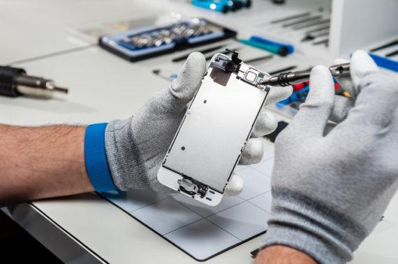 Aprire un centro di riparazioni smartphone e tablet – Guida Completa
