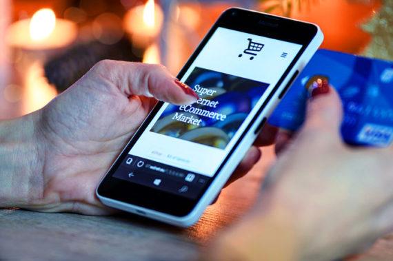 Aprire un E-Commerce partendo da zero – Guida Completa