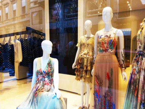 Aprire Un Negozio Di Abbigliamento La Guida Completa