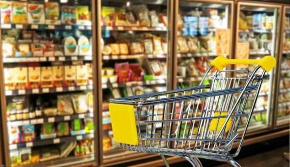 Aprire Un Negozio Di Alimentari Iter E Costi
