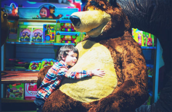 Aprire un Negozio per Bambini  Requisiti 5b25257fbfb
