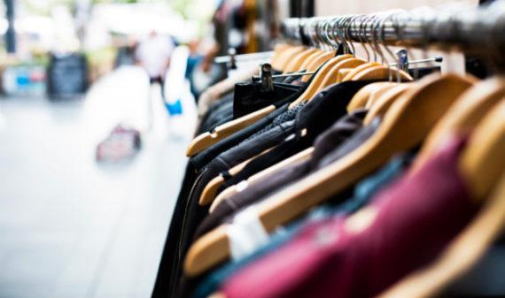 96108378bec7 Come Aprire un Negozio di Abbigliamento -Guida Completa
