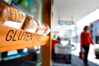 Aprire un Negozio per Celiaci: Requisiti, Costi e Ricavi