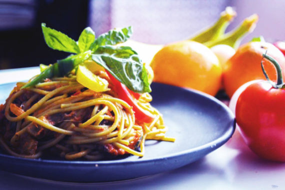 Aprire una Spaghetteria: Guida Completa, Iter e Costi