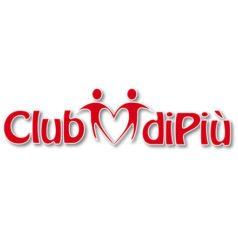 Club di Più