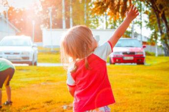 Come Aprire una Ludoteca: Requisiti e Costi