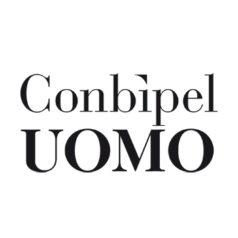 Conbipel UOMO