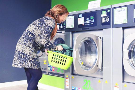 Costi per Aprire una Lavanderia Self Service e i Ricavi Potenziali