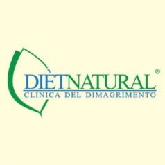 Diètnatural