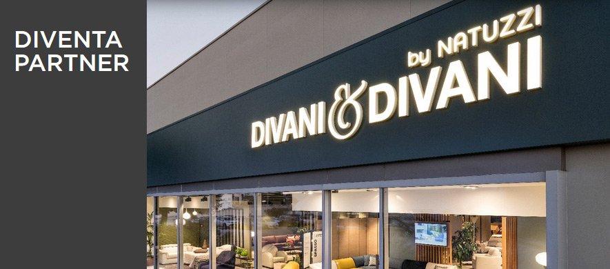 divani-franchising