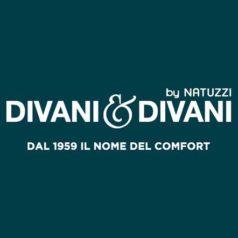 DIVANI&DIVANI